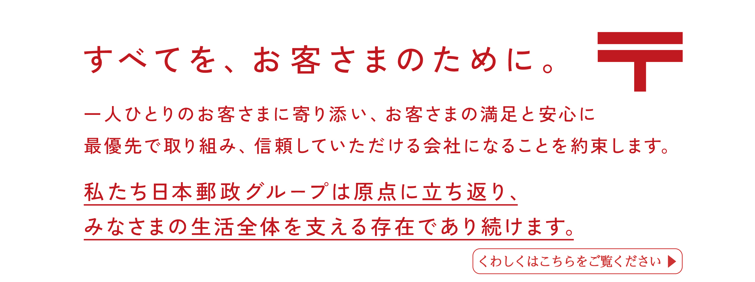 株価 の 日本 郵政